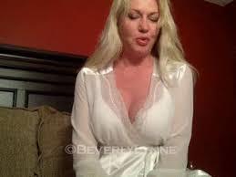 Beverly lynn free nude   Creascion Com XXX Teen Young Beverly Lynne Porn