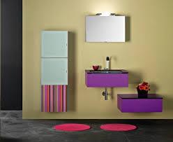 contemporary bathroom vanities u2013 adorable home
