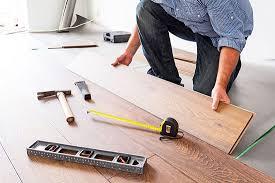 hardwood flooring installation andrew flooring inc