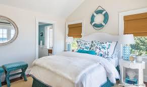 chambre deco mer deco maison interieur with bord de mer chambre décoration de la