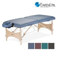 Professional Massage Tables Earthlite And Stronglite Massage Tables And Chairs Now At Onetouch