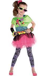 Halloween Costumes Toddler Girls Toddler Girls Batgirl Costume Superhero Costumes Toddler Girls
