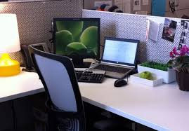 Office Decorating Themes - office awesome and beautiful office decorating themes office 9