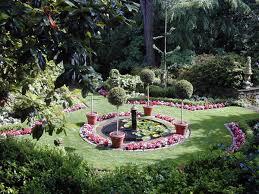 custom garden designs english garden design outdoor fun
