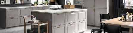 Modern Kitchen Design In India Modern Kitchen Cabinets Colors Modern Kitchen Design In India