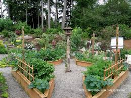 30 best garden design images on pinterest vegetables garden