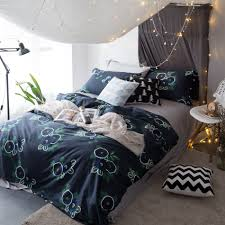 online get cheap floral bedding aliexpress com alibaba group