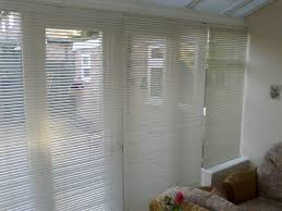 conservatory capri blinds 01223 894020