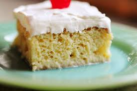 tres leches cake recipe pioneer woman cherries and layering
