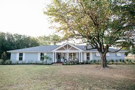 Magnolia Real Estate Waco Tx by Fixer Upper Season 3 Episode 13 The Green Mile House