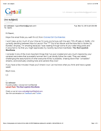 email sample amitdhull co
