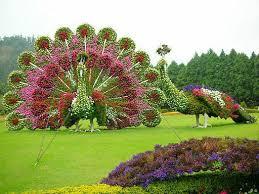 spring landscaping spring flowers landscaping