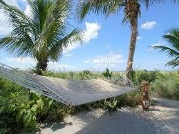 captiva cottage rentals 60 best vacation rentals images on vacation rentals