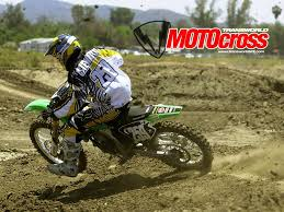 motocross wallpaper wallpapers browse