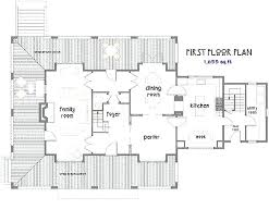 two house blueprints family house blueprints picturesque lake house blueprints in