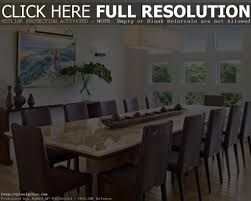 Dining Room Light Fixtures Contemporary by Classic Dining Room Chairs Adorable Design Nazende Dining Room