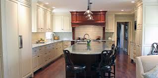 georgetown kitchen cabinets home paradise custom kitchens