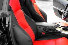 Car Upholstery Installation Coverking Seat Covers Car Covers Sun Shields Dash Mats