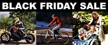 black friday mountain bike deals only two days until our black friday sale seattle e bike