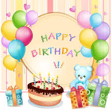 special and interesting birthday wishes that can impress your