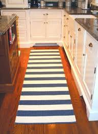 Black And White Striped Runner Rug Black White Runner Rug Wool Or Runner Rug Black White Black And