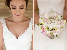 wedding flowers melbourne pink and white flowers bouquet the bouquets of ascha