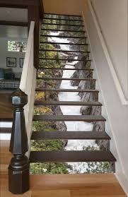56 best stairs images on pinterest stairs staircase storage and