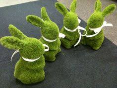 Easter Decorations At Von Maur by Easter Decorating Ideas Inspired By Cost Plus World Market From A