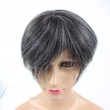 Hairstyle Generator For Men by Hair Wigs For Men Price Hair Wigs For Men Price Suppliers And