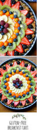 fruit salads for thanksgiving best 20 fruit salad with marshmallows ideas on pinterest
