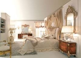 Frieze Rug Vintage Bedroom Accessories White Frieze Rug White Bedding And