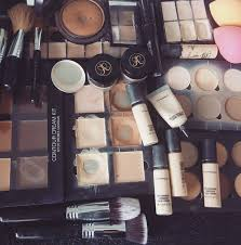 best makeup kits for makeup artists how to build your freelance makeup artistry kit best new beauty