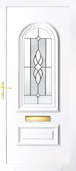 Patio Doors Belfast Upvc Front Doors Back Doors Composite Doors Patio Doors