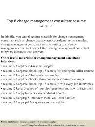 change management cover letter change manager cover letter it