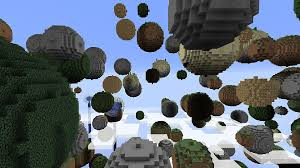 Minecraft Map Editor The 5 Best Tools To Help You Build Minecraft Maps