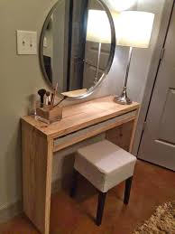 how to make vanity desk how to make a vanity vanity table vanity mirror with bluetooth fin