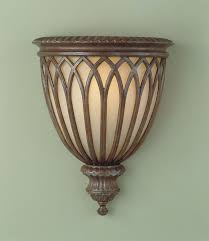 Murray Feiss Wall Sconce Feiss Wb1238brb Stirling Castle Wall Sconce