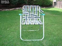 Patio Lawn Chairs Lawn Chairs U0026 Seating Patio Lawn U0026 Garden Lounge Chair