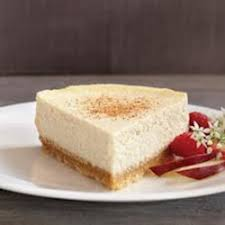 eggnog cheesecake recipe allrecipes com