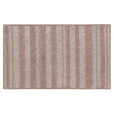 Kohl S Living Room Rugs Goods For Life Smartstrand Ultimate Performance Rug