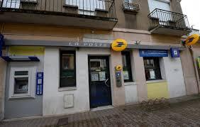 le bureau montauban montauban la poste de villebourbon va fermer pour se moderniser