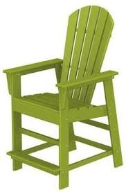 Free Adirondack Deck Chair Plans by Tall Deck Chair Plans Woodworking Projects U0026 Plans Wow4wood