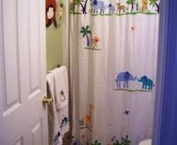 Fun Kids Bathroom - kid039s bathroom decor pictures ideas tips from hgtv hgtv design