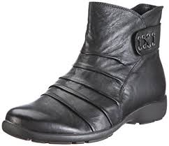 womens boots uk size 11 gabor shoes 34 645 57 womens boots black size 11 amazon co uk