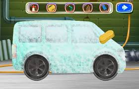 for kids car wash baby car wash salon auto body shop android apps on google play