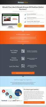 Sales Page Template sales pages templates pertamini co