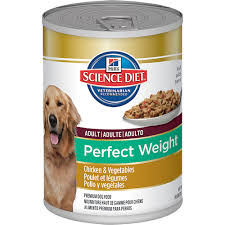hills science diet perfect weight budget pet products