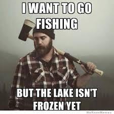 Minnesota Memes - minnesota problems meme weknowmemes