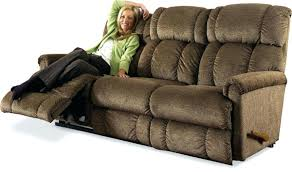 Sofa Covers For Recliners Lay Z Boy Recliner Lazy Boy Leather Recliners Warranty Lazy Boy