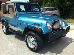1995 jeep wrangler mpg sell used lifted jeep jeep wrangler tj jeep evol havic jeep